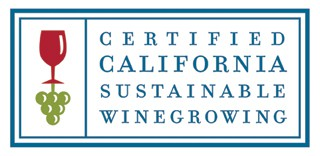 CCSW-Certified-logo
