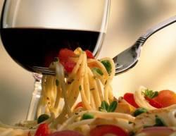 wine-pasta 2